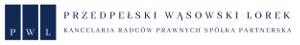 Obsługa i porady prawne dla firm i przedsiębiorców, postępowania upadłościowe - Kancelaria Radców Prawnych Przedpełski Wąsowski Lorek Warszawa