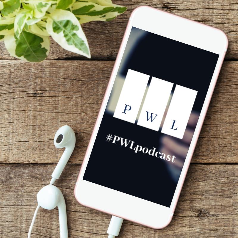 Kancelaria PWL - PWLpodcast