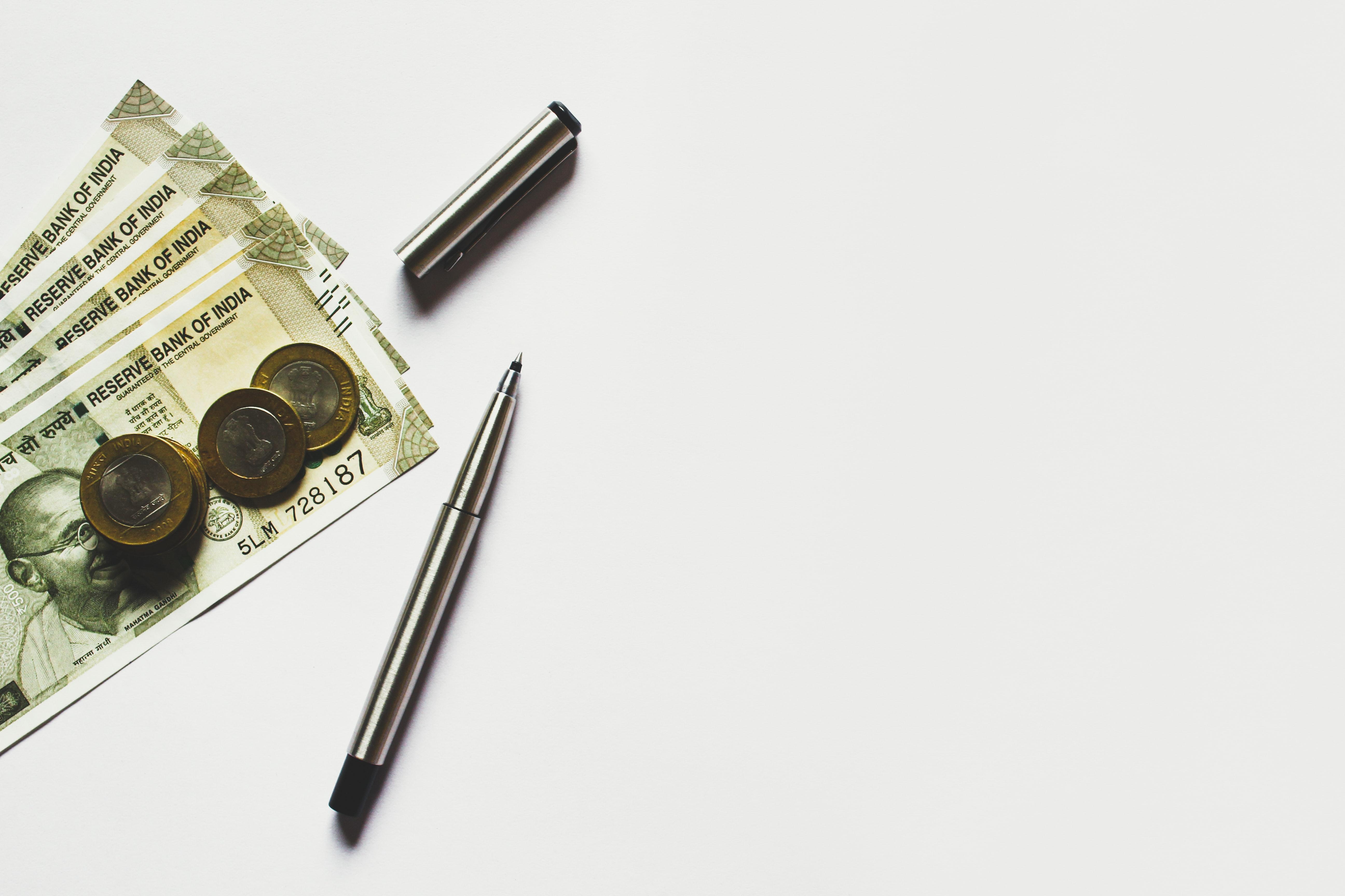 wakacje kredytowe, zawieszenie spłaty kredytu, kancelaria PWL